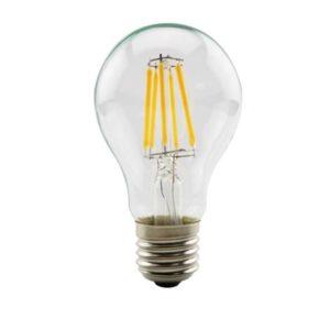 E27 6W Led bulb