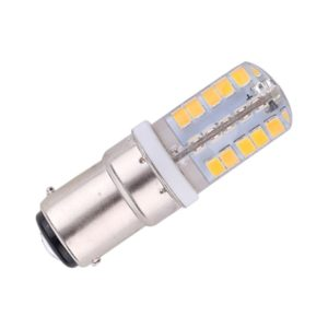 sbc energy saving bulb