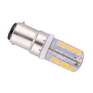 B15 led bulb