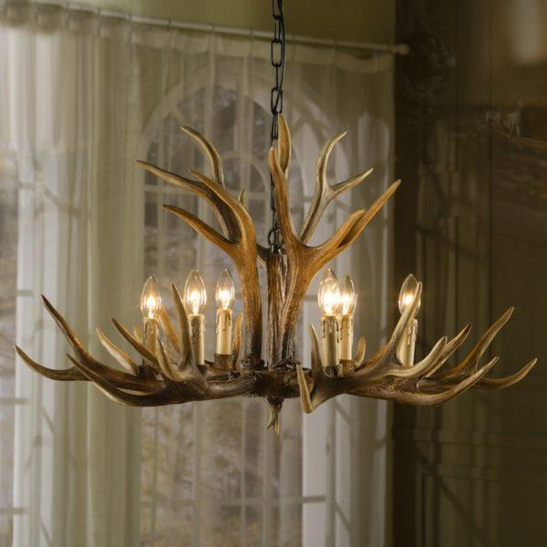 Candle Bulb Led SES (2)