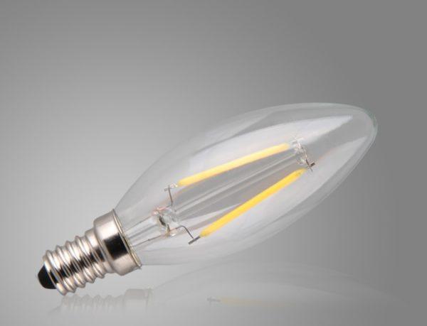 Candle Bulb Led SES (5)