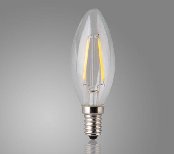 Candle Bulb Led SES (6)