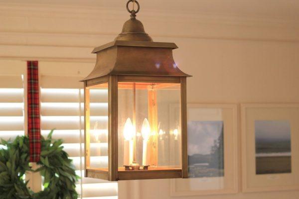 Candle Bulb Led SES (7)