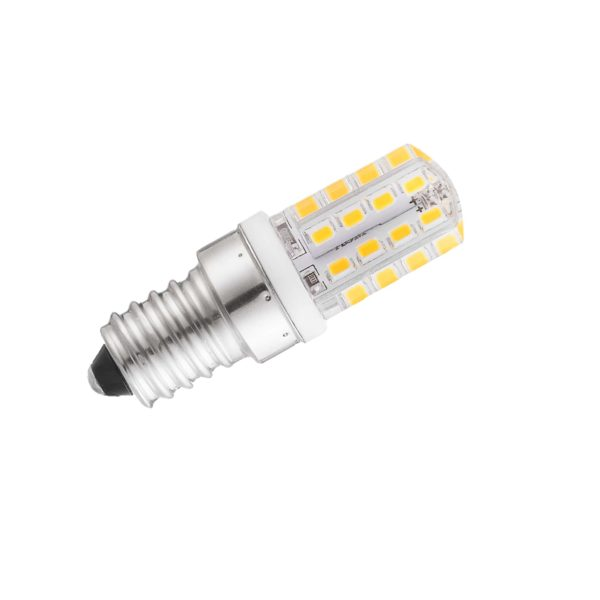 E14 LED Light Bulb