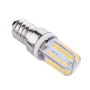 E14 3W LED