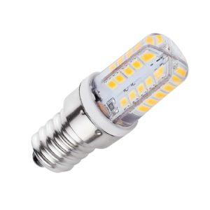 E14 SES Bulb