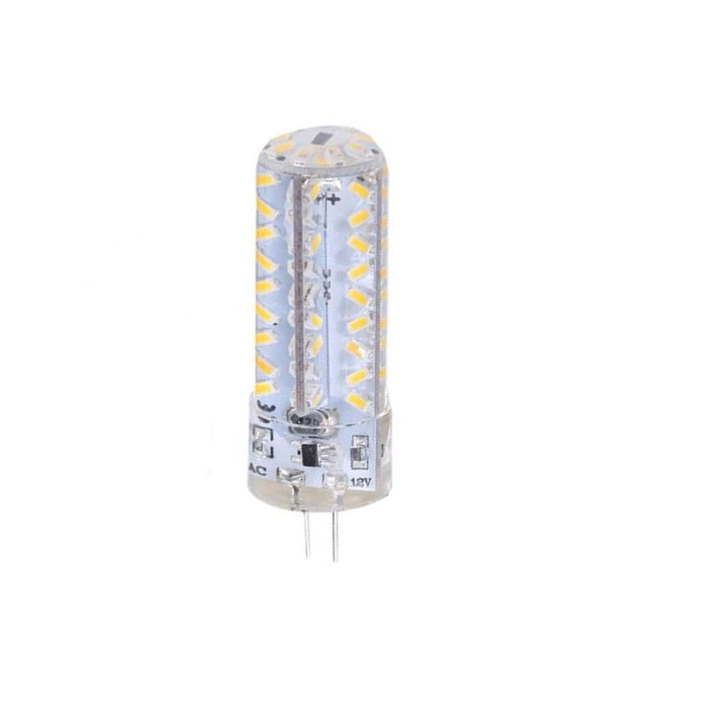 G4 LED 4000K