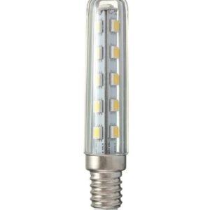 E14 LED Light Bulb UK