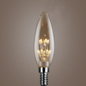 E14 Decorative Bulb