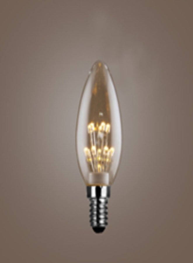 E14 Decorative Bulb