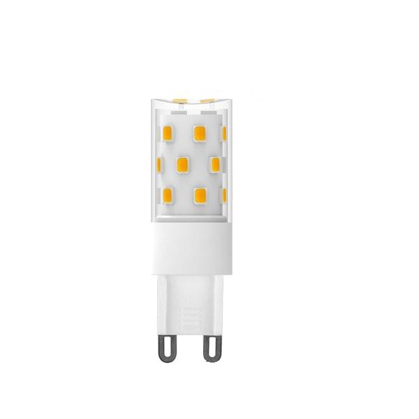G9 5W LED Bulb