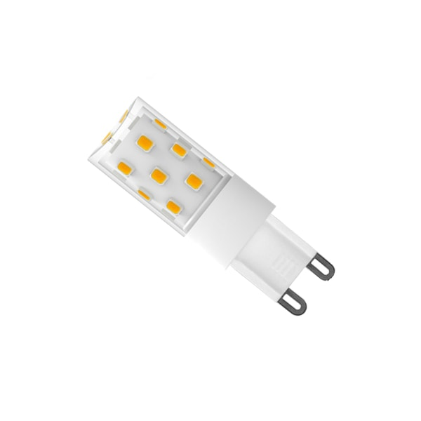 G9 LED Bulb Daylight
