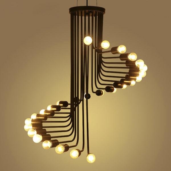 E14 Golf Bulb led bulbs