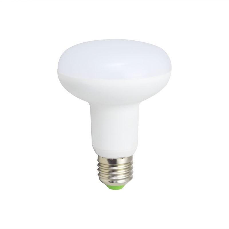 E27 Spot Light Lamp