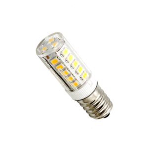 E14 LED Bulb Fridge