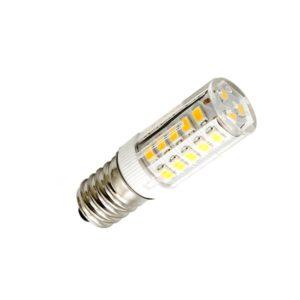 E14 LED Bulb Fridge