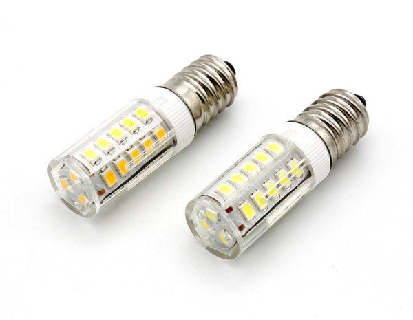 E14 LED 2.2 Bulb Cooker Hood (4)