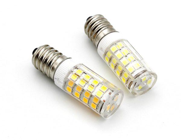E14 LED 2.2 Bulb Cooker Hood (5)