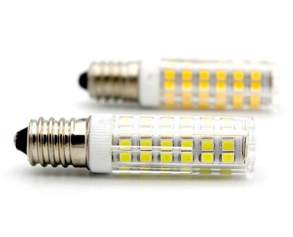 E14 LED 2.2 Bulb Cooker Hood (6)