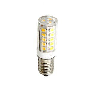 E14 LED Bulb Cooker Hood