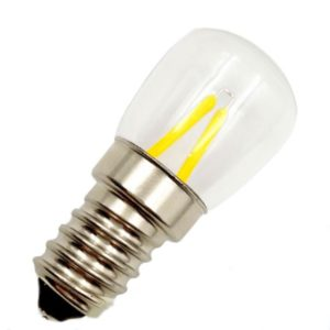 E14 LED BULBS