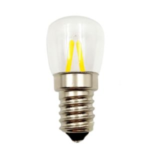 E14 night light bulb