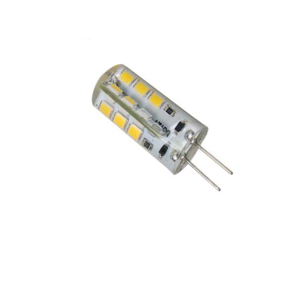 LED G4 12V