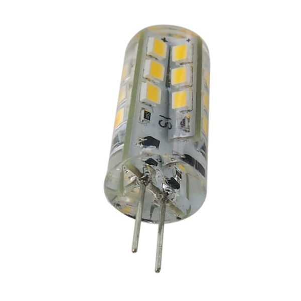 G4 12 Volt LED Lights