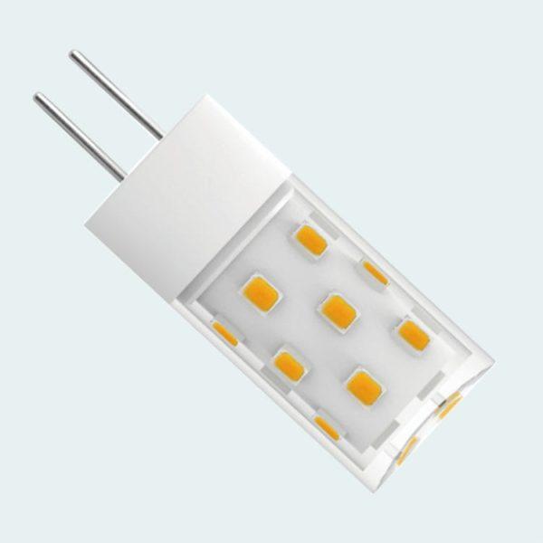 G4 LED 5W