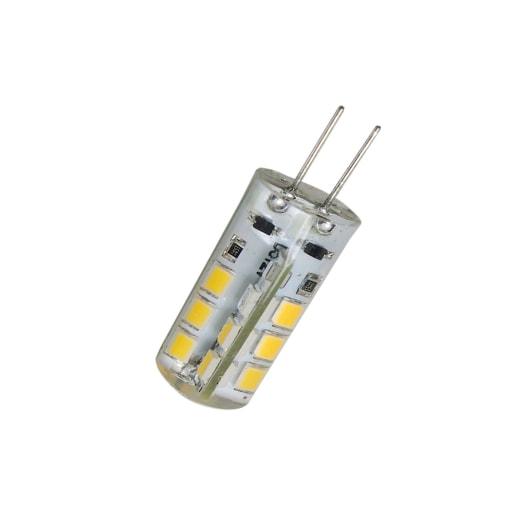 G4 LED COOL WHITE