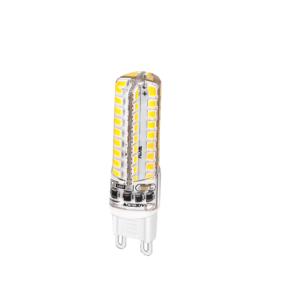 LED G9 Bulb 40W