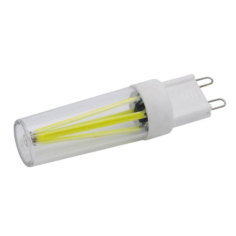 G9 3W led bulb