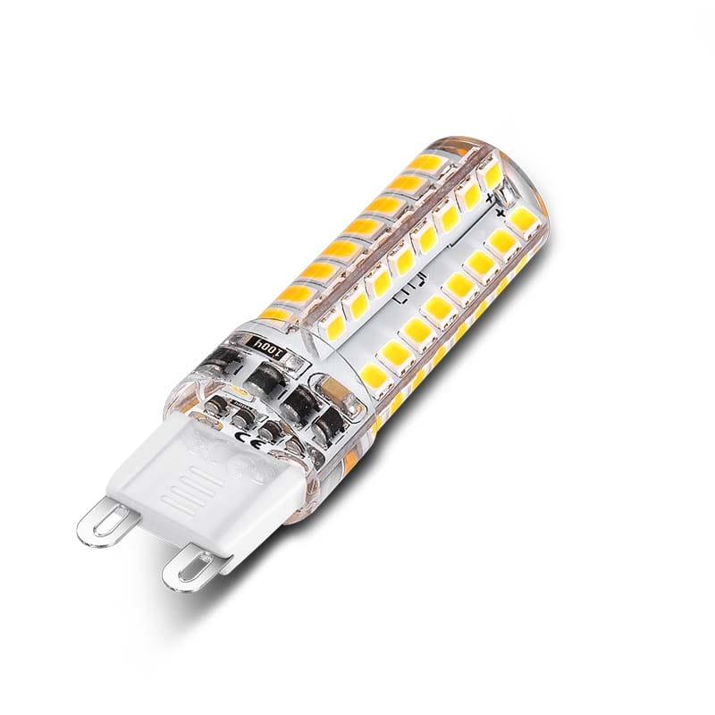 G9 LED Bulb 40W