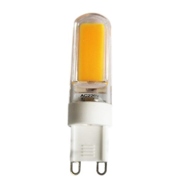 G9 Cob LED