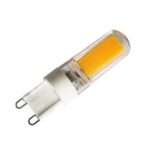 G9 Cob LED Bulb