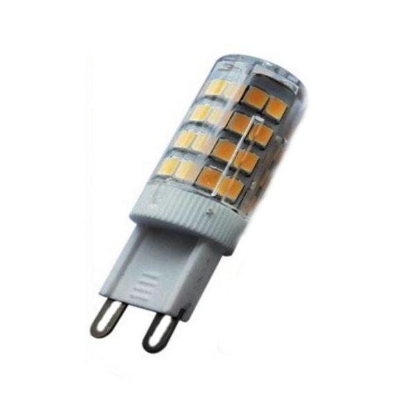 G9 Warm LED