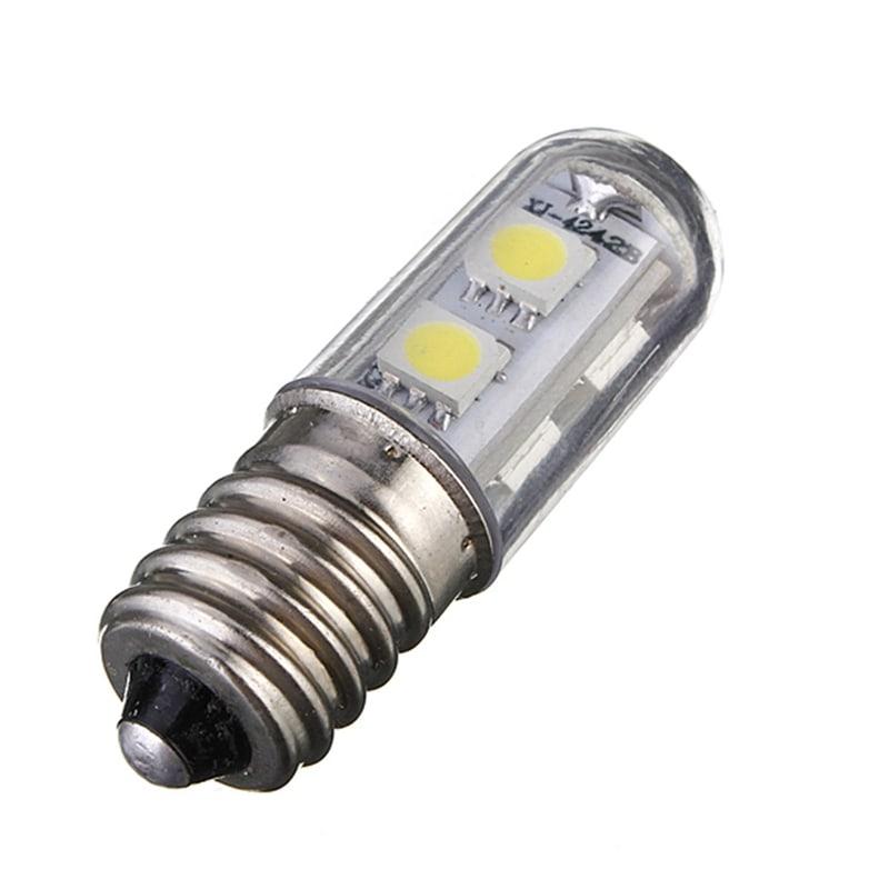 E14 1W Bulb