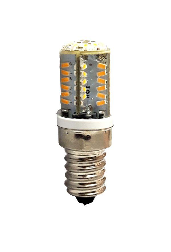E14 bulb