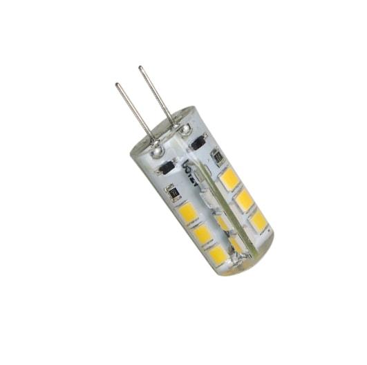 G4 LED Bulb 240V