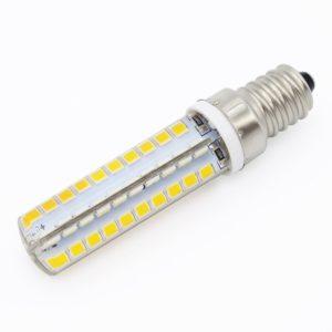 E14 LED Bulb Online
