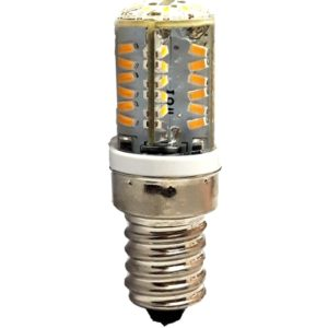 E14 LED Bulb COOL WHITE