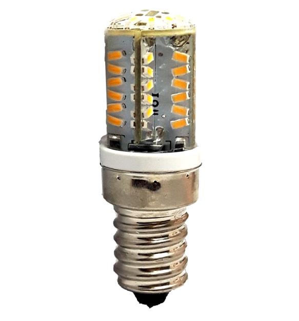 E14 LED Bulb COOL WHITE