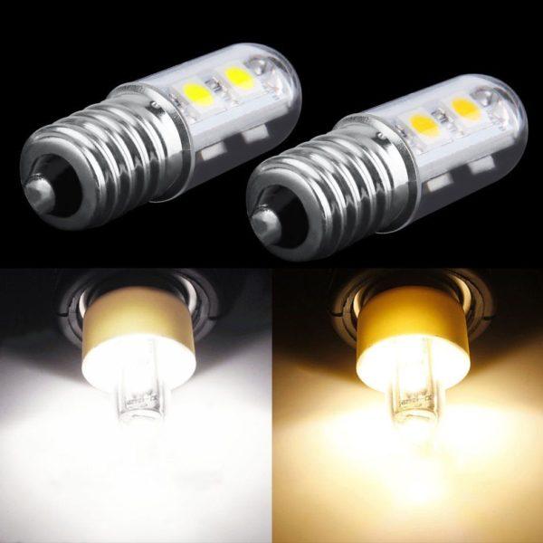 E14 1W l Bulb