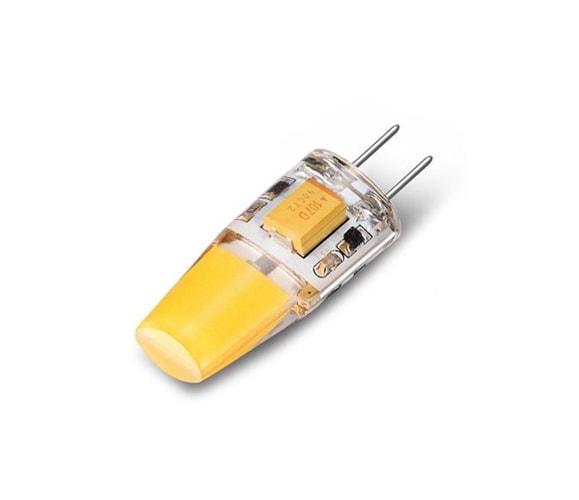 G4 LED Cob