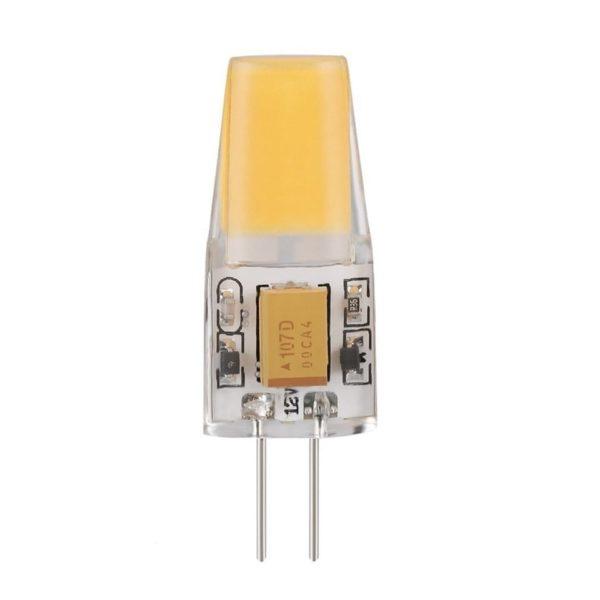 G4 led bulb cool white